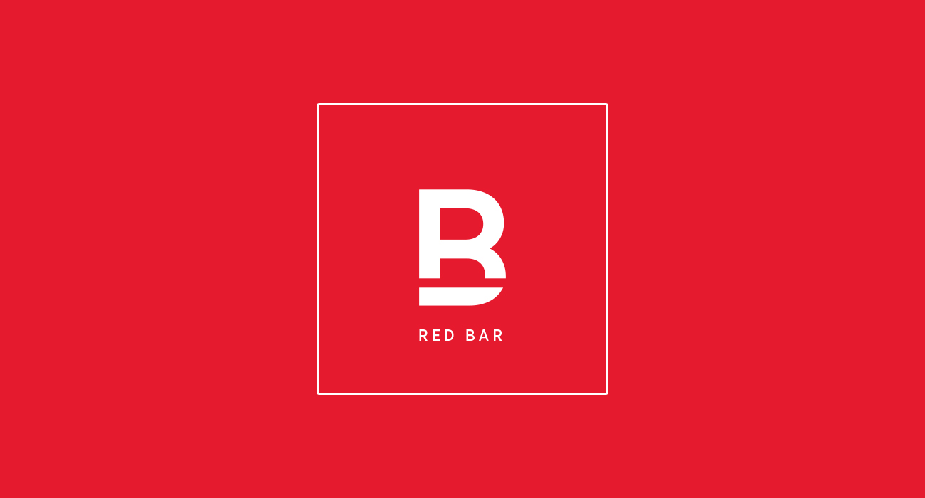 Red-Bar-new