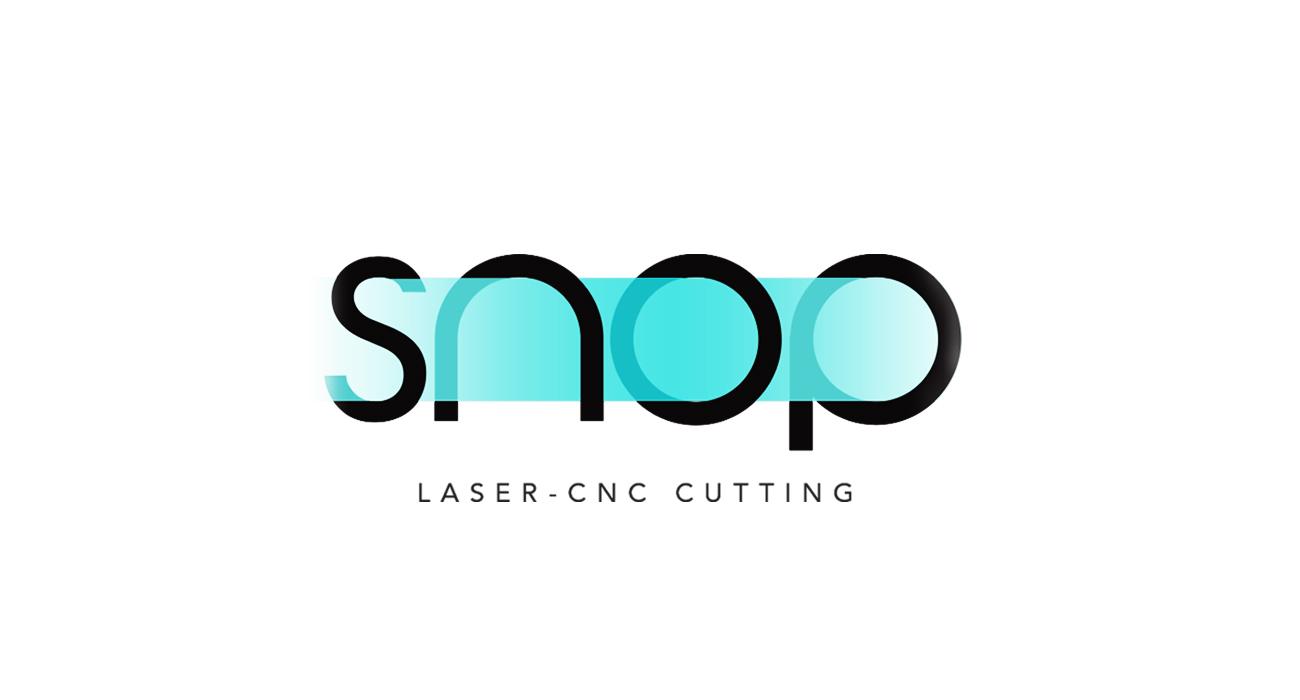 SNOP-logo