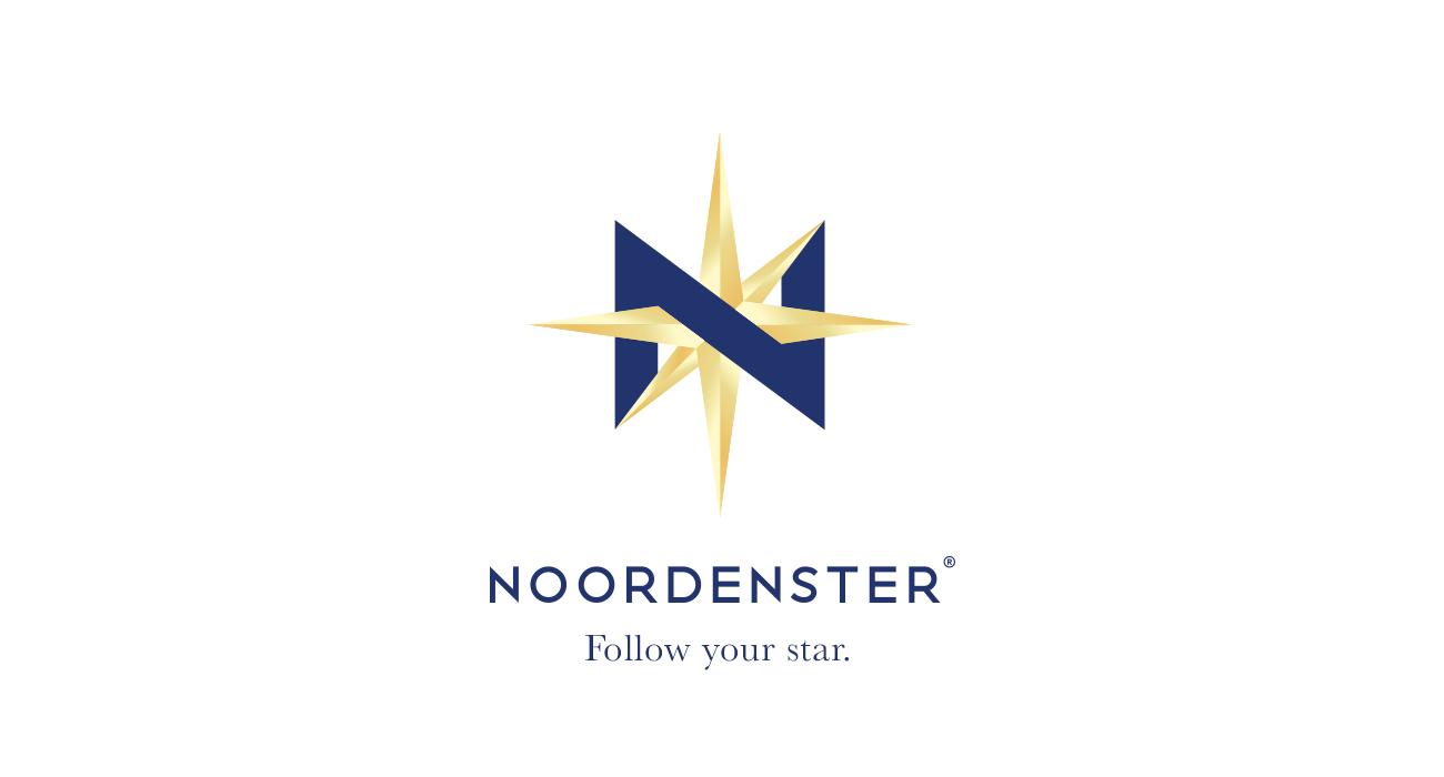 Nordenster work copy