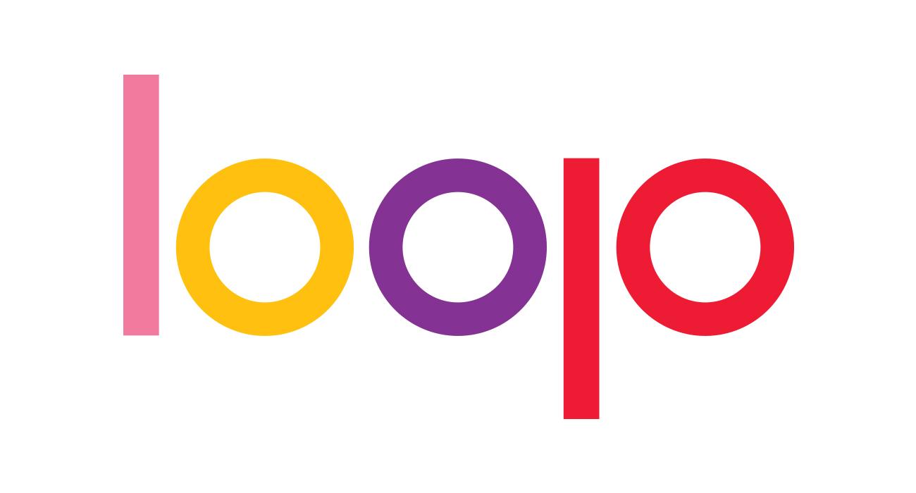 loop-w1