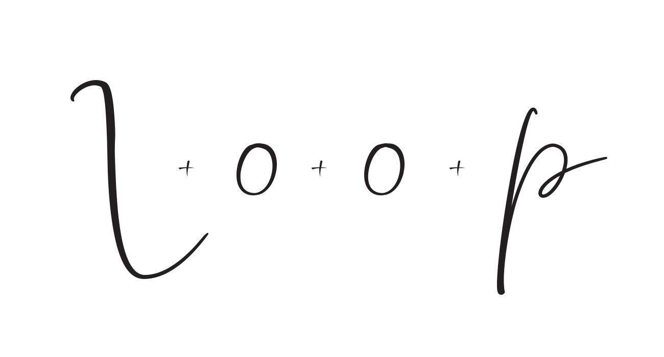 loop-w3