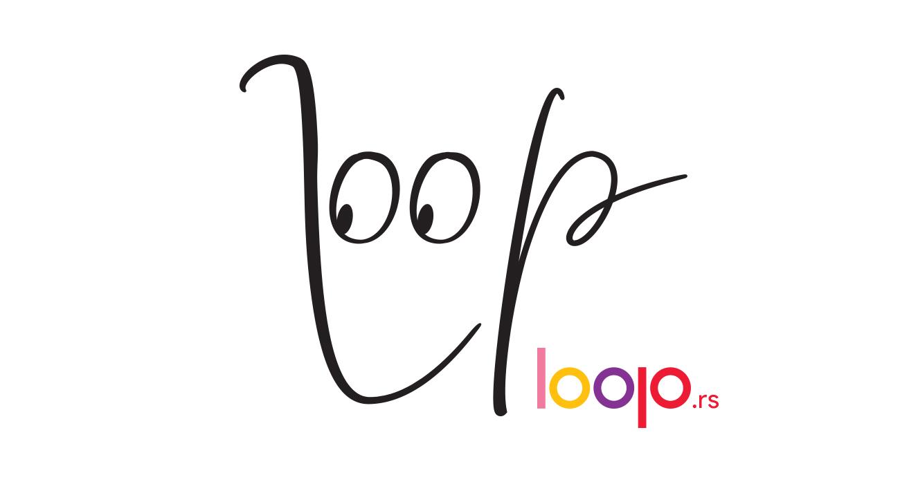 loop-w4