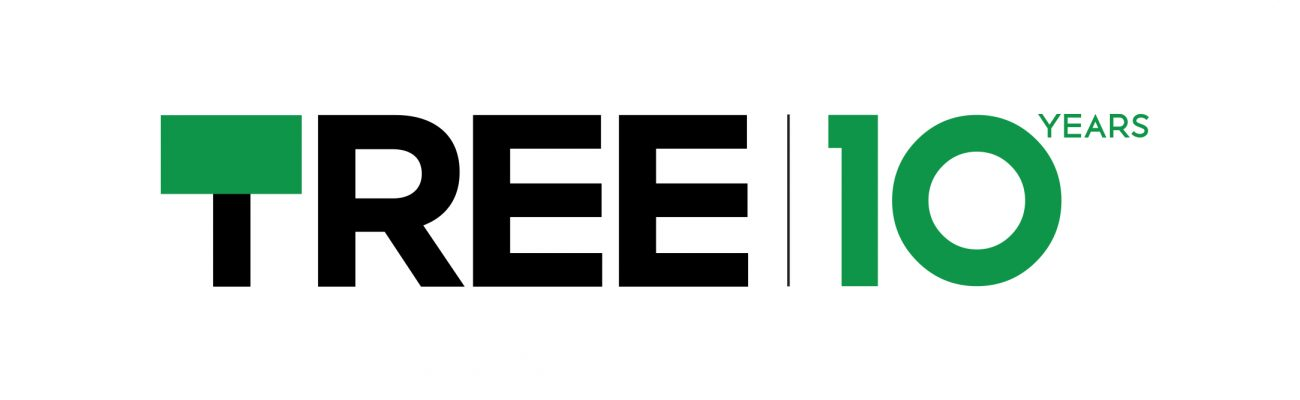 NASLOVNA-TREE-10