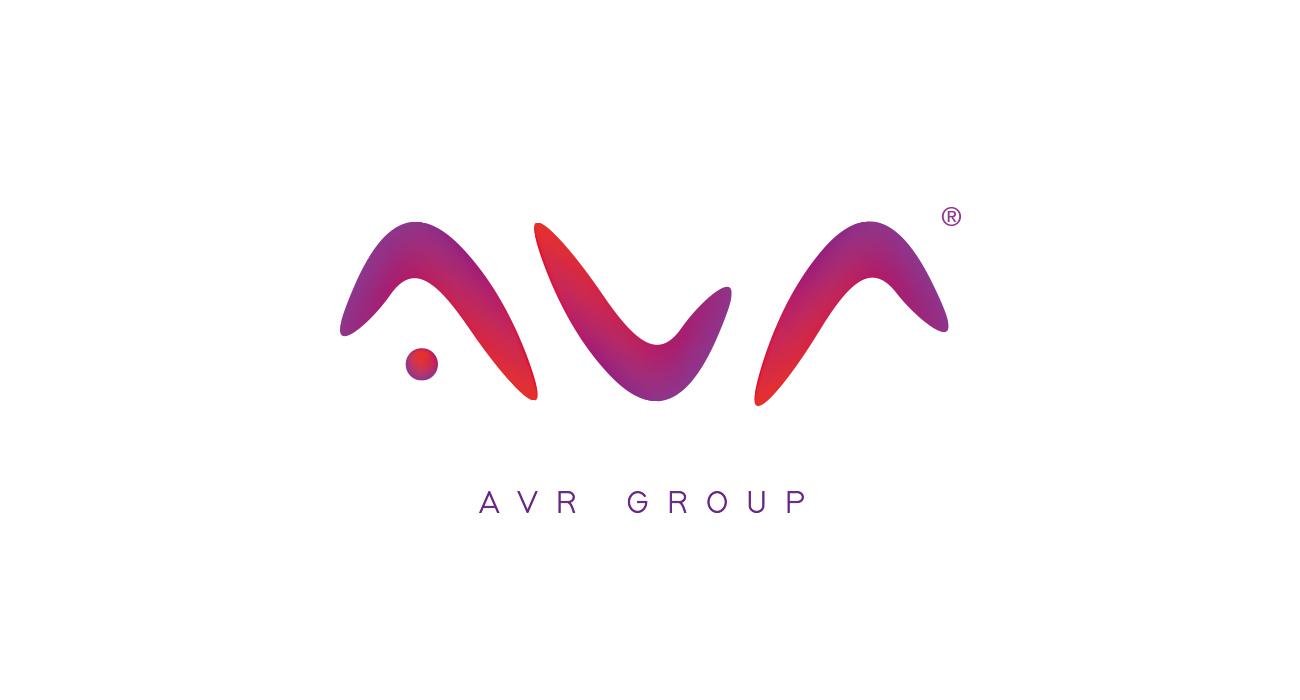 WORK-AVR-0